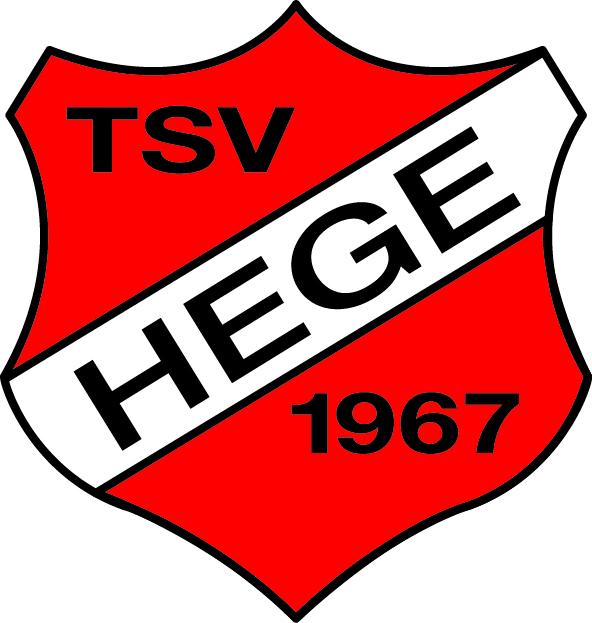 TSV HEGE